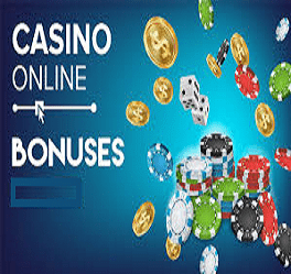 Find The Most Exciting Online Casino Bonuses In Canada
