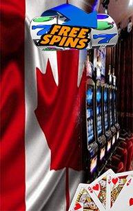 spin casino onlinecasinos-ca.net