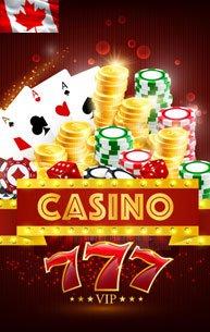 online casino canada onlinecasinos-ca.net