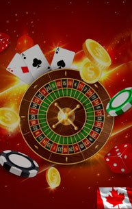 online casino/s  canada onlinecasinos-ca.net